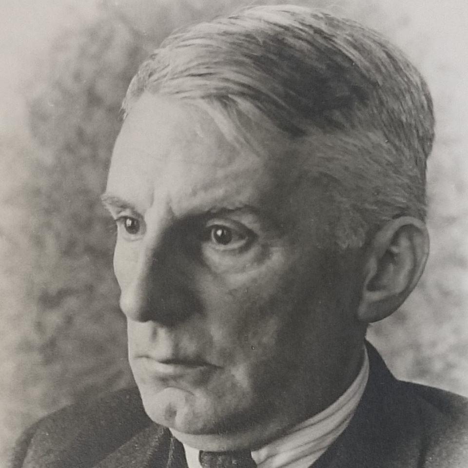 Jacobus Cornelis van Andel